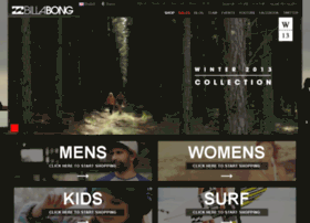 eu.shop.billabong.com