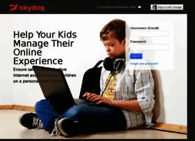 eu.skydog.com