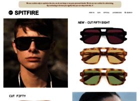 eu.spitfire-design.com