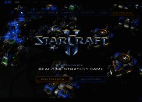 eu.starcraft2.com