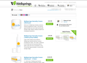 eu.store.wellsprings-health.com