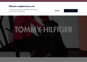eu.tommy.com