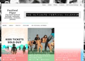 eu.virtualfestivals.com