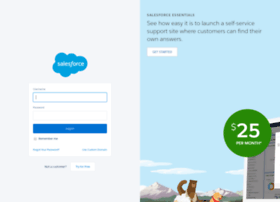 eu0.salesforce.com