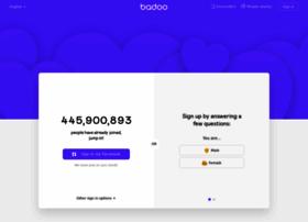 eu1.badoo.com