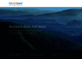 eu1.comindware.net