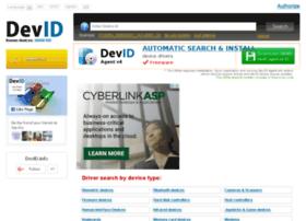 eu2-cdn.devid.info