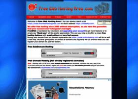 eu5org.freewebhostingarea.com