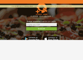 euachei.com.br