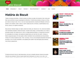 euamobiscuit.com.br