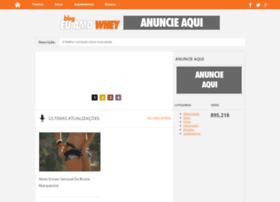 euamowhey.blogspot.com.br