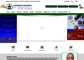 eub.edu.bd