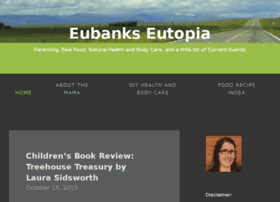 eubankseutopia.wordpress.com