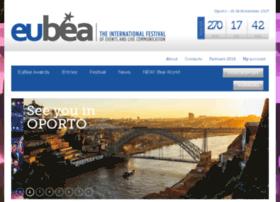 eubeafestival.com