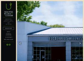 eucalyptuswellness.com