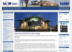 eucap2015.org