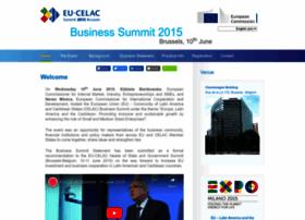 eucelac-bizsummit2015.eu