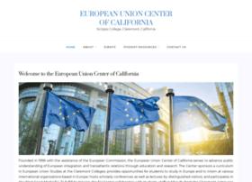 eucenter.scrippscollege.edu