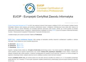 eucip.pl