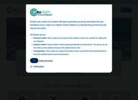 euclaim.co.uk
