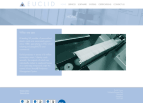 euclid.ltd.uk