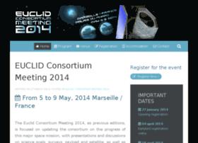 euclid.votreprojetweb.com