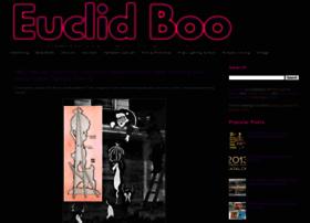 euclidboo.com