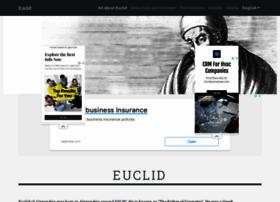 euclides.org