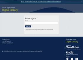 euclidoh.libraryreserve.com