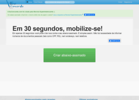 euconcordo.com