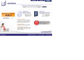 euddene.com