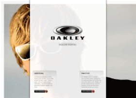 eudealer.oakley.com