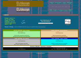 eudesign.com