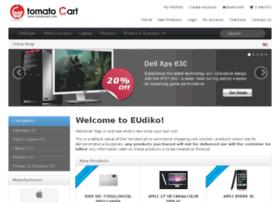 eudiko.com