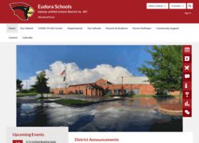 eudora.schoolwires.net