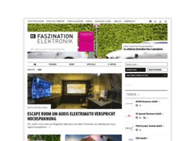 eue24.com