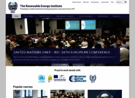euenergycentre.org