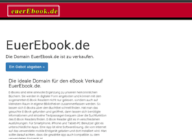 euer-ebook.de