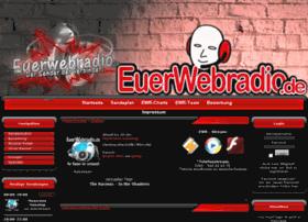 euerwebradio.de
