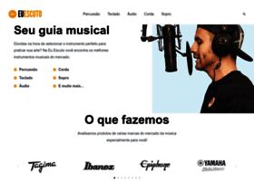 euescuto.com.br