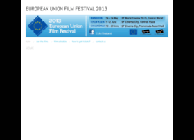 euff2013th.wordpress.com