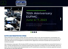 eufmc.com