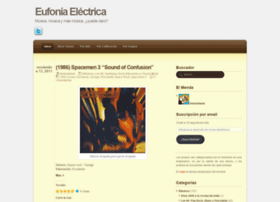 eufoniaelectrica.wordpress.com