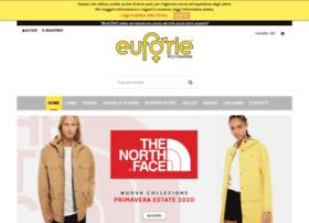 euforie.com