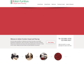 eufurniture.co.uk