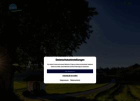 eugendorf.com