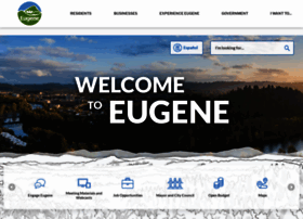 eugene-or.gov