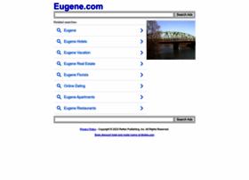 Eugene.com