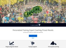 eugene.runcoach.com