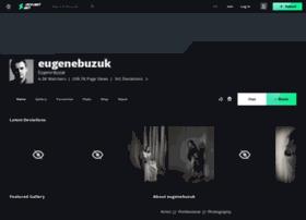 eugenebuzuk.deviantart.com